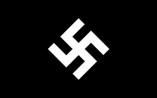 Nazi Logo Blank Wallpaper German Wallpaper Free - Download Nazi