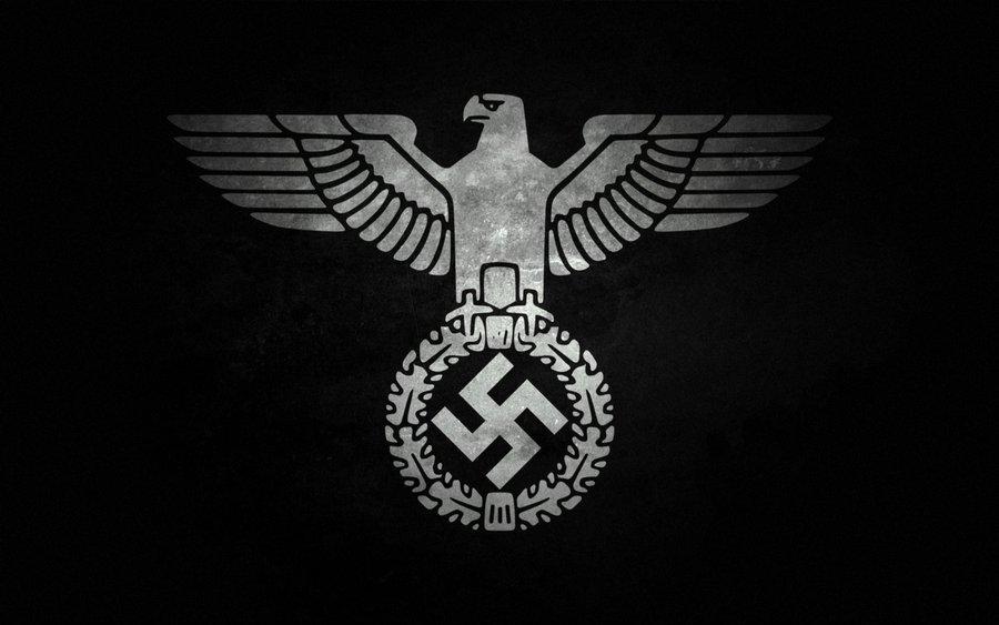 Nazi Wallpaper HD - WallpaperSafari