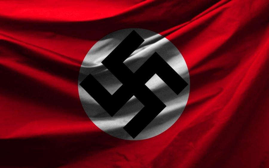 Nazi German Wallpaper by TheMistRunsRed on DeviantArt