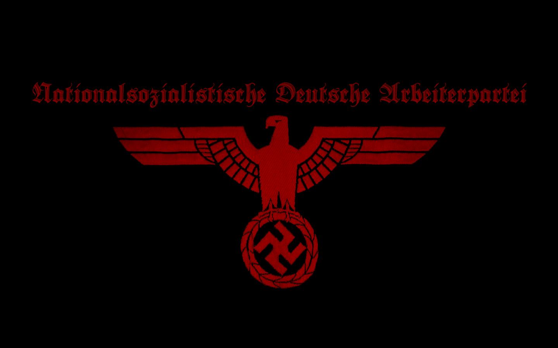 Keywords Nazi Flag Wallpaper and Tags