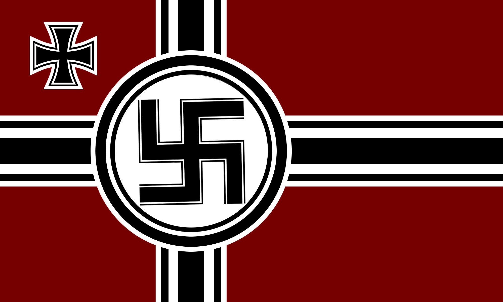 nazi wallpapers | WallpaperUP