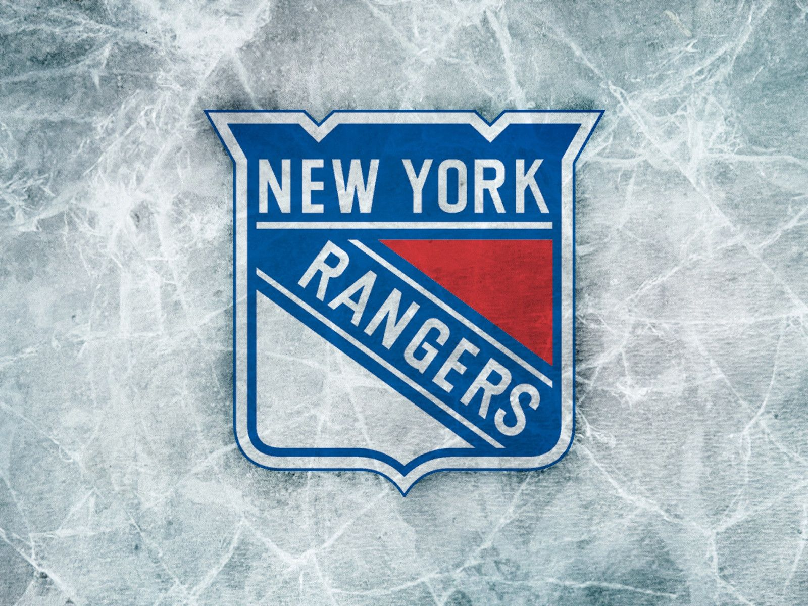 Ny Rangers Backgrounds - Wallpaper Cave