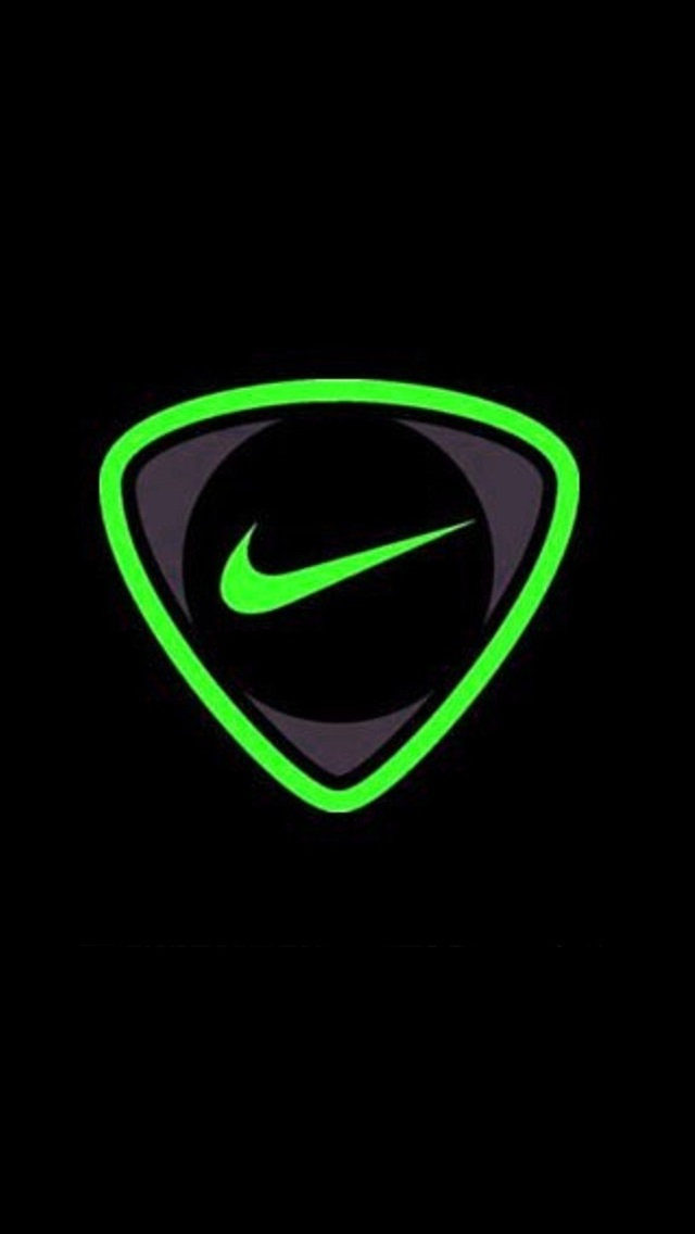 nike hd iphone wallpaper 6