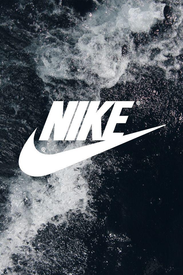1000+ ideas about Nike Wallpaper on Pinterest | Nike logo