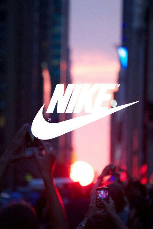 1000+ ideas about Nike Logo on Pinterest | Nike wallpaper, Nike