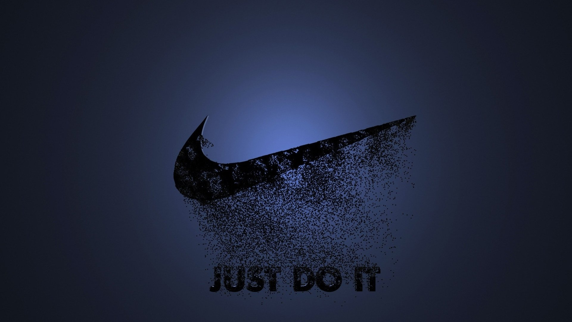 63 Nike HD Wallpapers | Backgrounds - Wallpaper Abyss