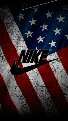 Nike Wallpaper | BLNK hatterkepek | Pinterest | Nike, Wallpapers