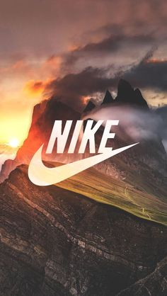 Nike wallpaper | Wallpapers | Pinterest | Nike street, Nike shoes