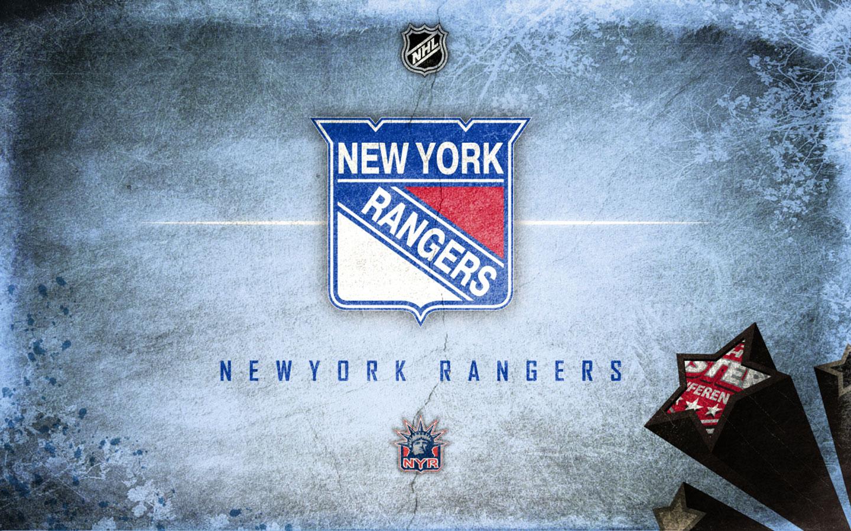 Ny Rangers Wallpaper | Best Cool Wallpaper HD Download