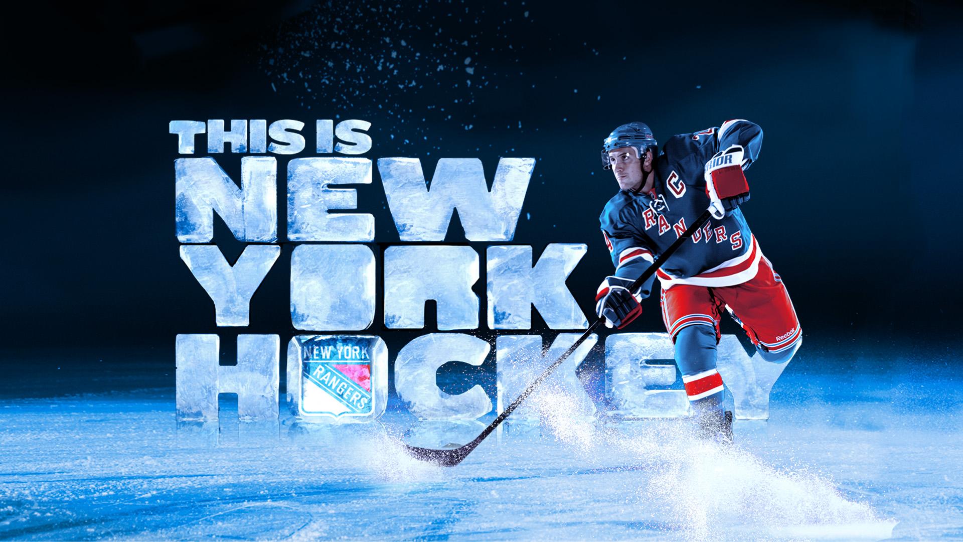 Top HD Ny Rangers Wallpaper | Sport HD | 333 28 KB