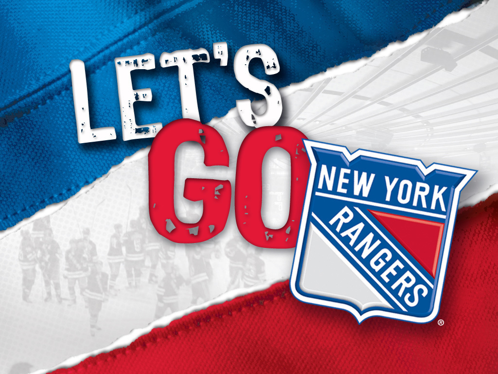 78 Best images about New York Rangers on Pinterest | Legends