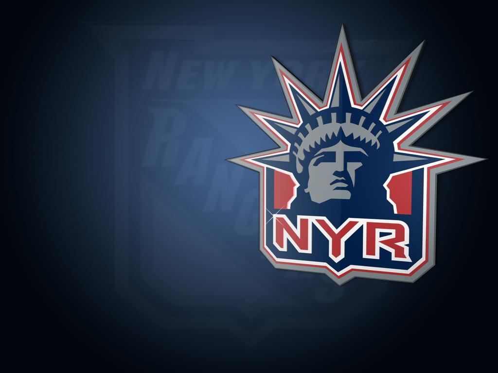 New York Rangers iPhone Wallpaper - WallpaperSafari