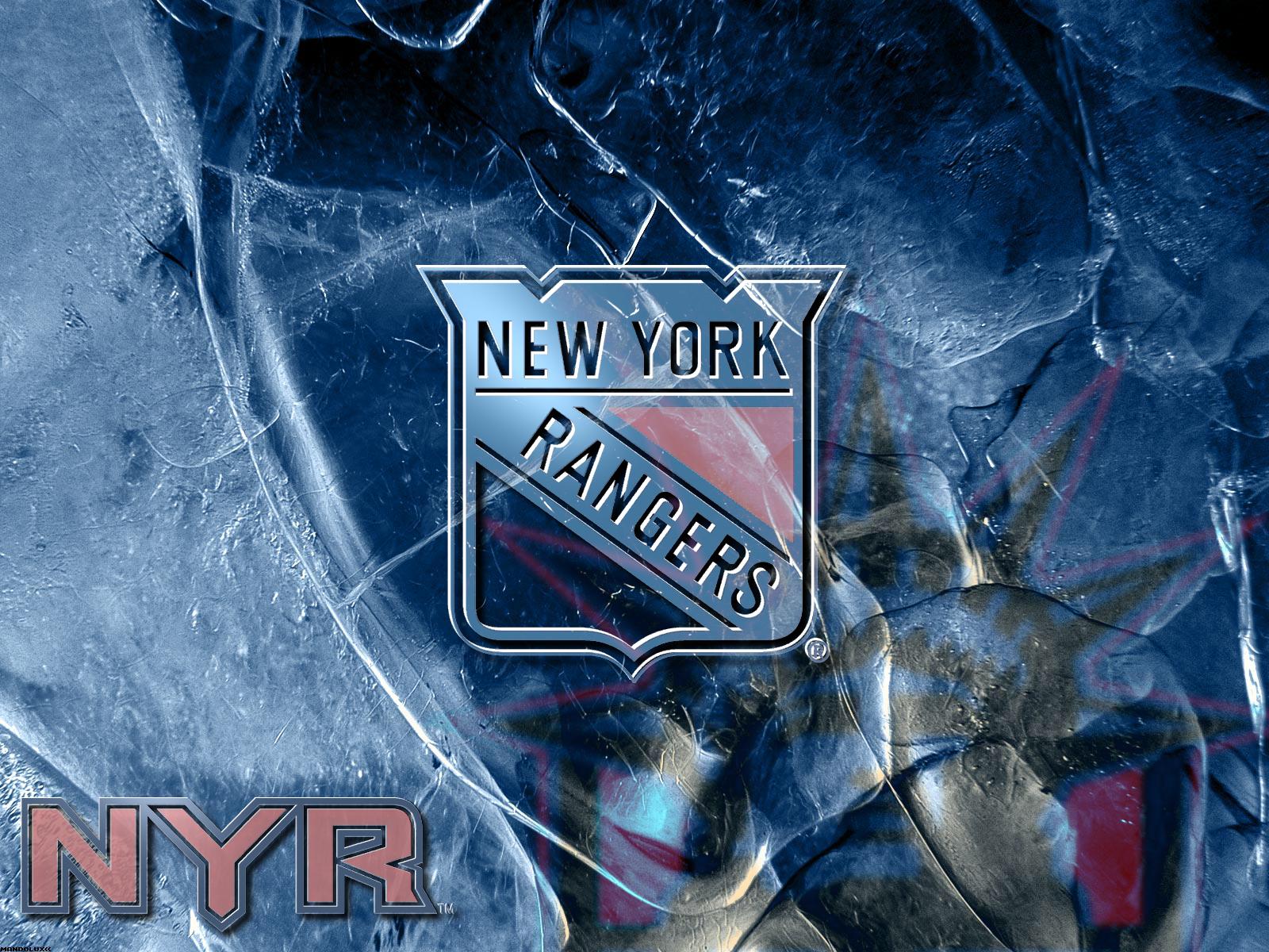 Wallpapers on NewYorkRangers - DeviantArt