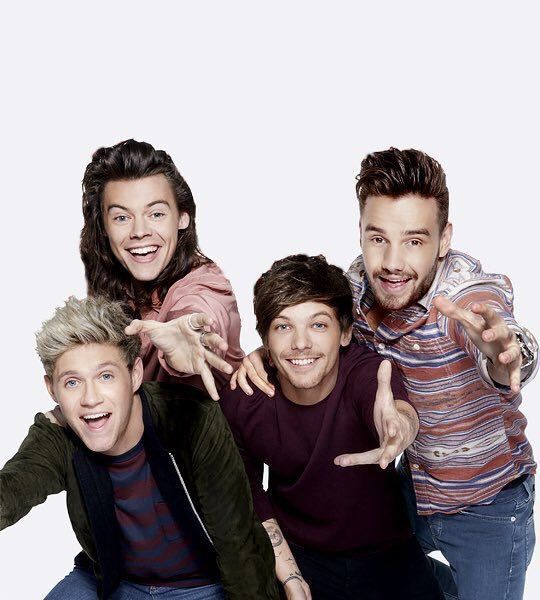 1000+ ideas about One Direction on Pinterest | One direction niall