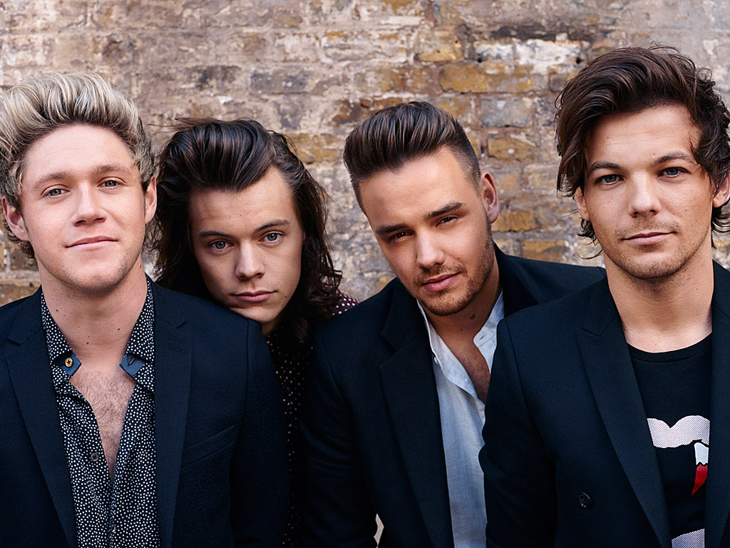 One Direction Deathmatch: Which Of The Boys Ended Up On Top?