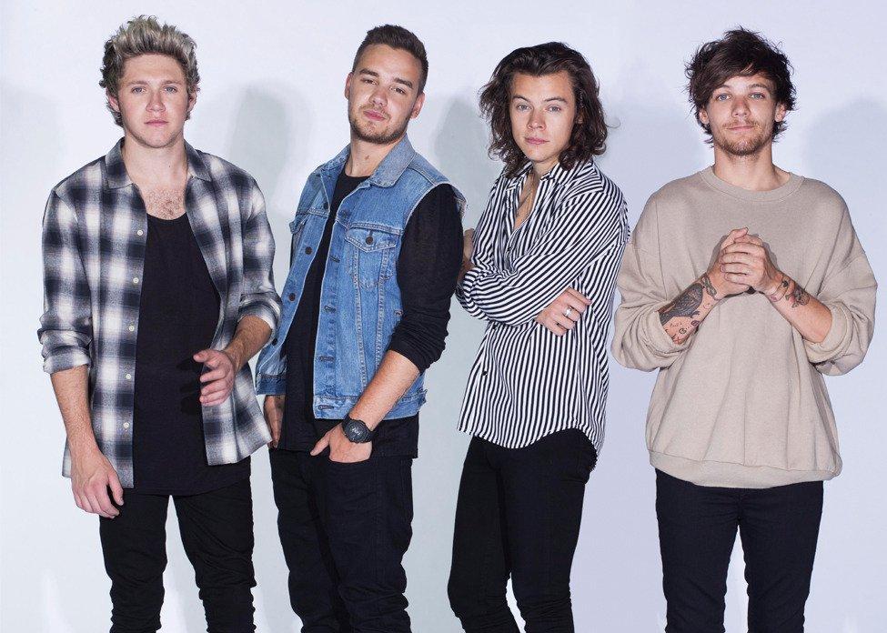 One Direction | Genius