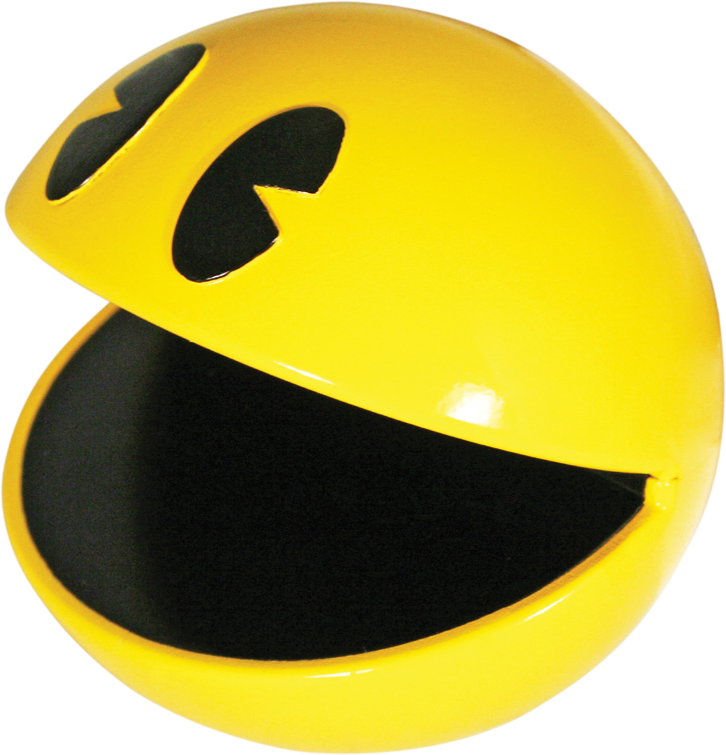 78+ images about pac man on Pinterest | Arcade games, Student and Art