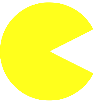 8 Things You Didn't Know About Pac-Man | It Goes to 11