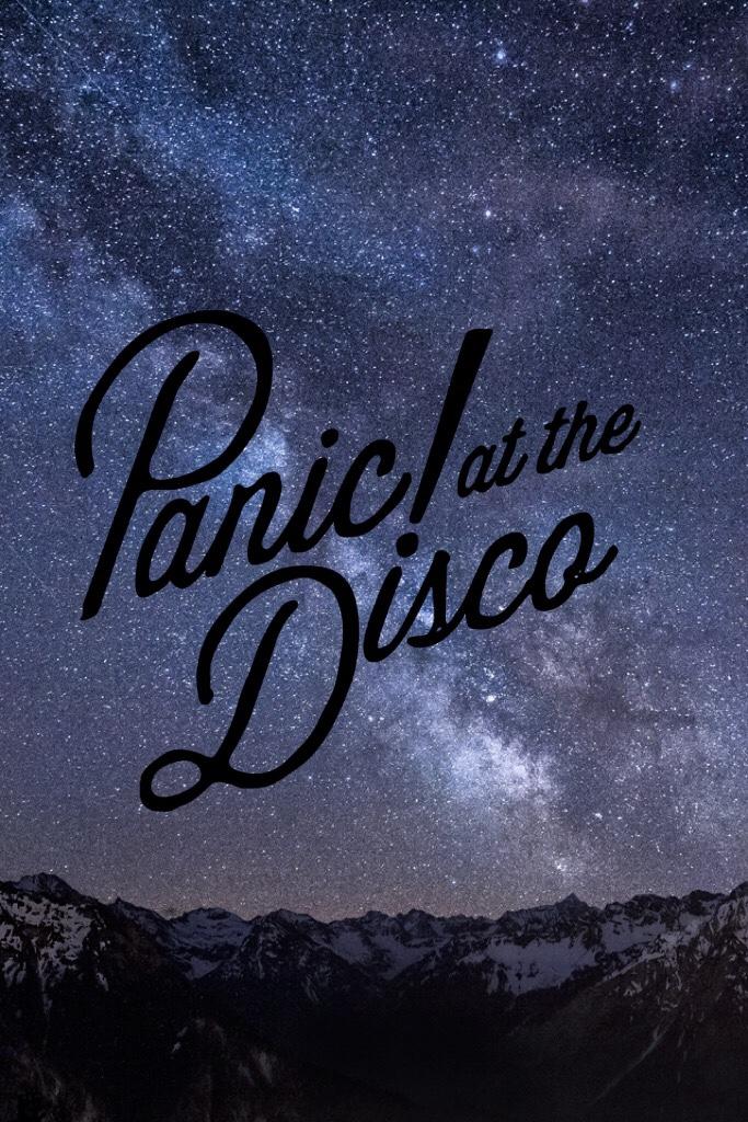 panic at the disco wallpaper 15