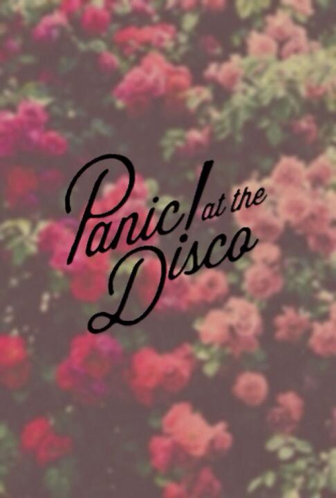 panic at the disco wallpaper 18