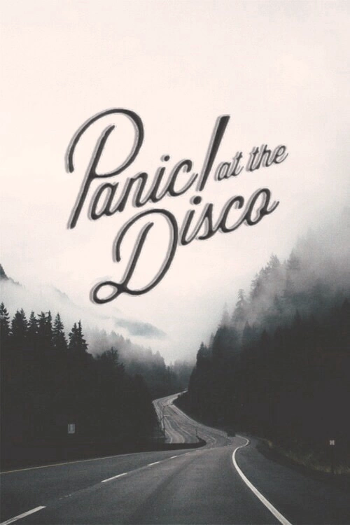 panic at the disco wallpapers 15