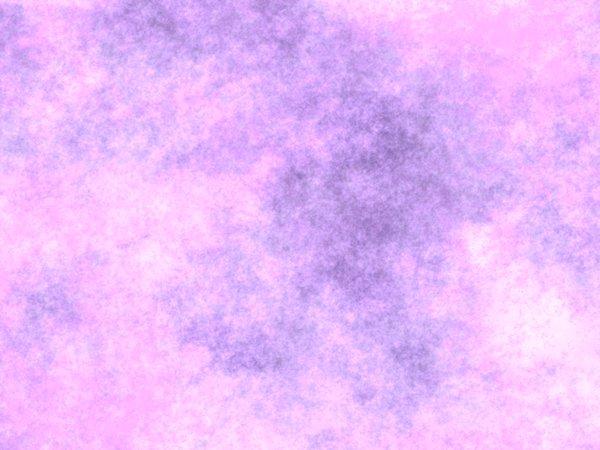 Light Purple Wallpaper - WallpaperSafari