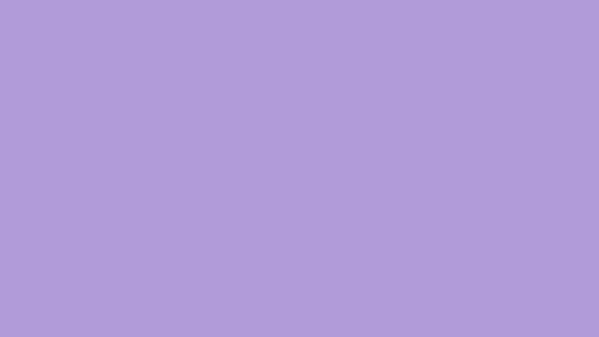 Pastel Purple Wallpaper Wide - Scerbos com