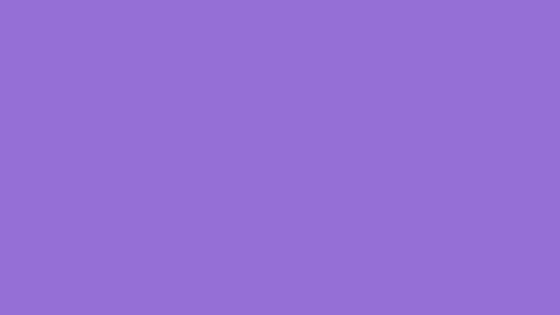 Pastel Purple Wallpaper Iphone - Scerbos com