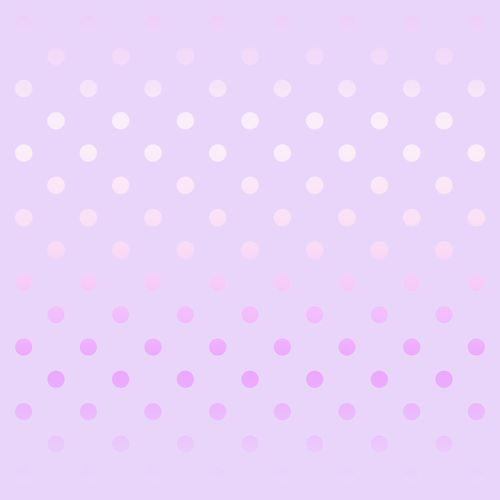 Pastel purple polka dots iPhone wallpaper | Backgrounds|Wallpapers