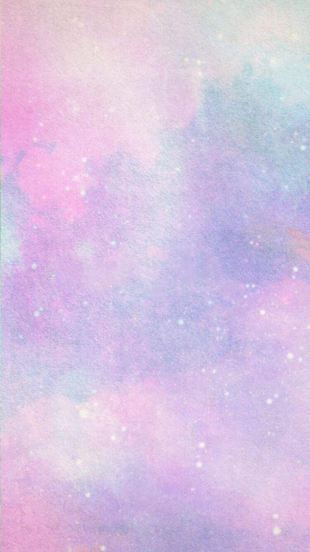17+ ideas about Pastel Wallpaper on Pinterest | Screensaver