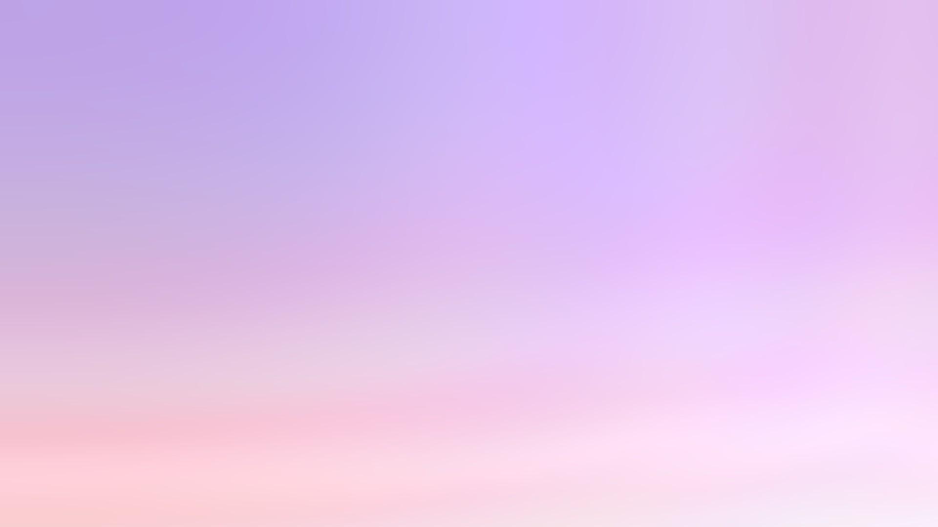 Pastel Purple Wallpapers - WallpaperPulse