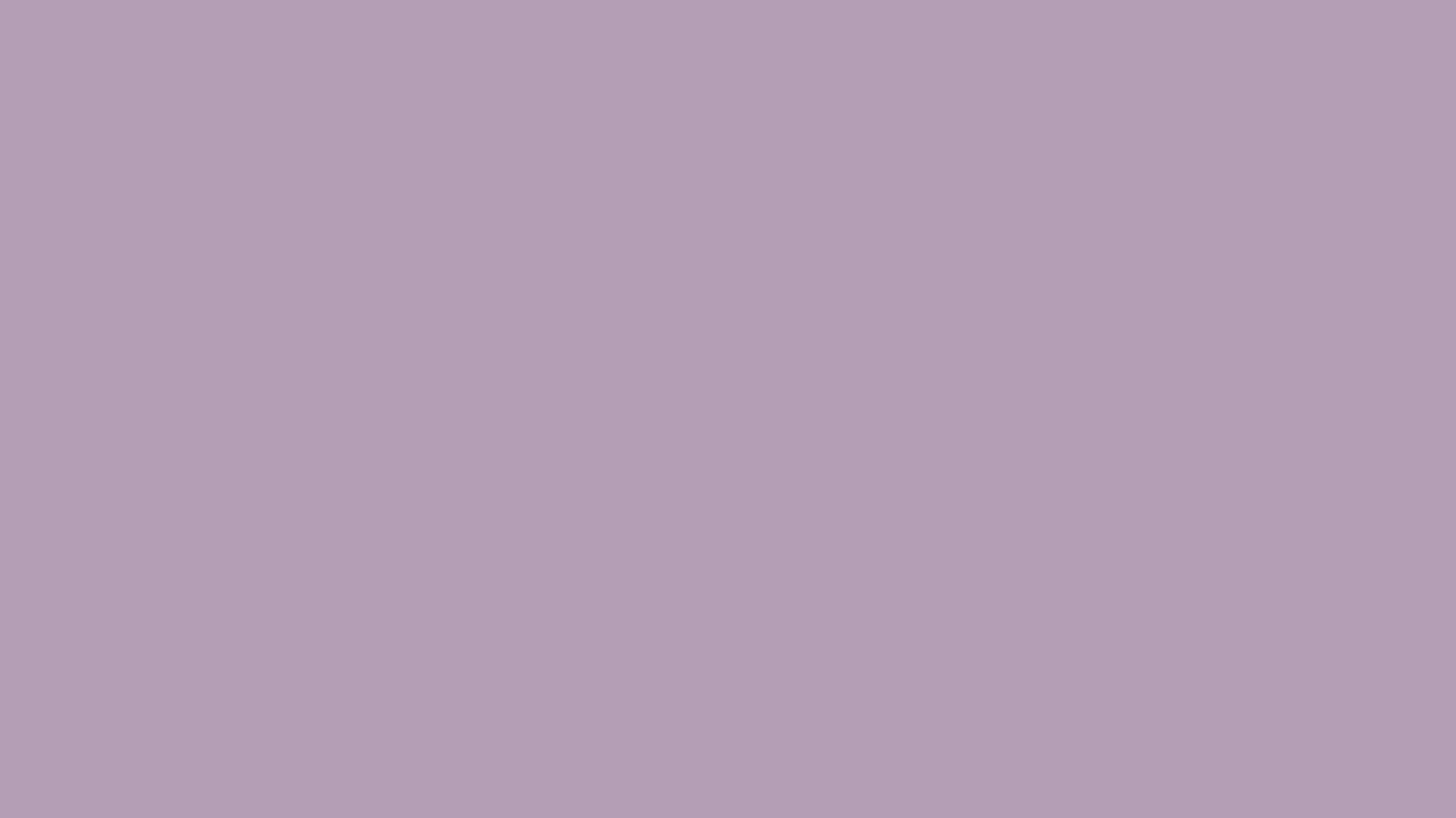 Pastel purple wallpaper - Chinoiserie Wallpaper Chinese Wallpaper