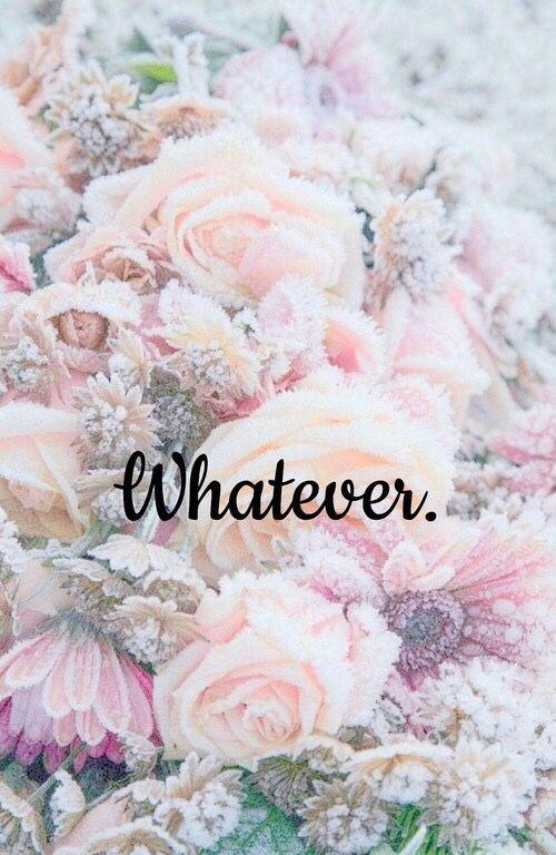 phone wallpaper tumblr flowers - Pesquisa Google | Cell Phone