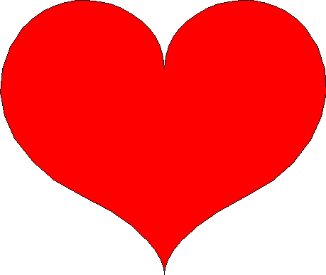 Best Heart Images - Nice Collection, SHunVMall PC Wallpapers