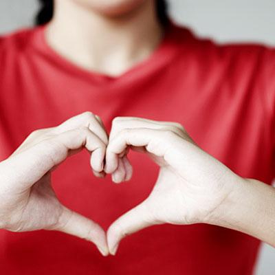 Heart Attack Risk Factors - Health com