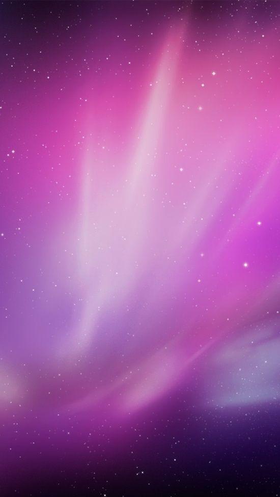 pink galaxy wallpaper 28