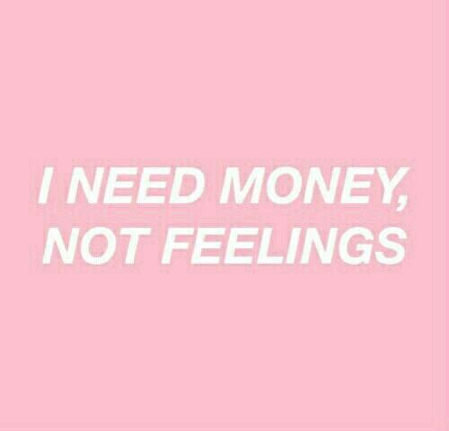 pastel pink wallpaper   Tumblr
