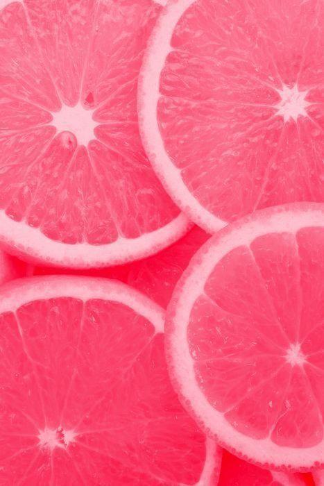 pink wallpaper tumblr 15