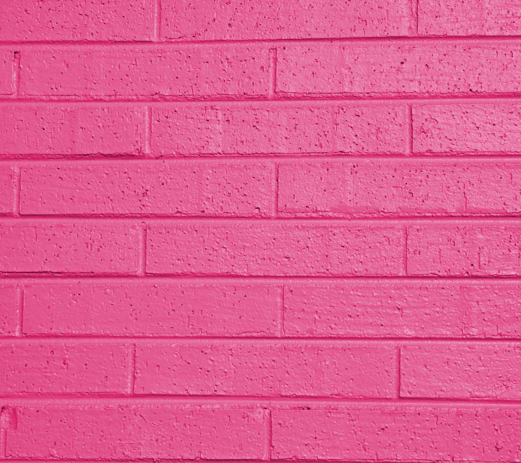 Pink Wallpapers Tumblr Group (76+)