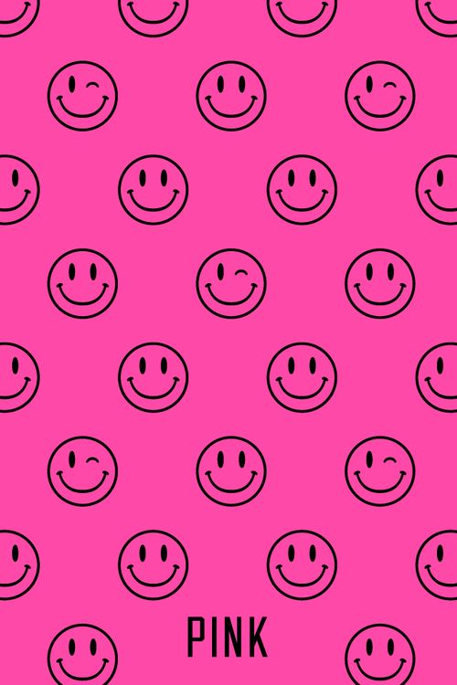 1000+ ideas about Pink Nation Wallpaper on Pinterest   Victoria