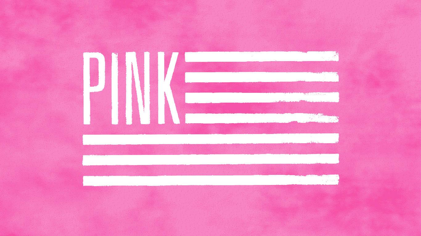 Resultado de imagem para pink wallpaper tumblr   wallpapers <3