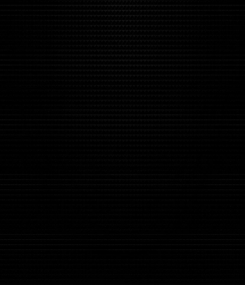47 units of Plain Black Wallpaper