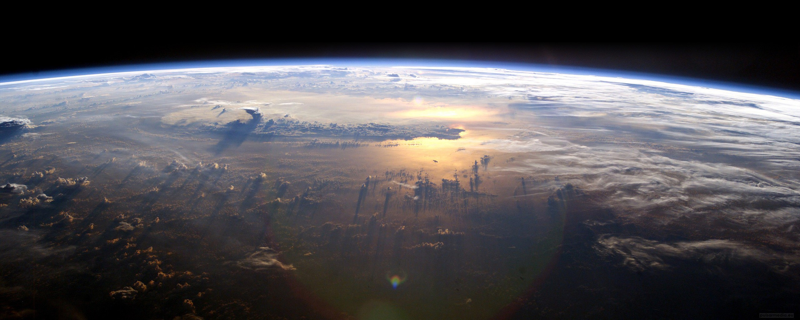 Planet Earth Wallpapers, 34 Widescreen HQ Definition Wallpapers of
