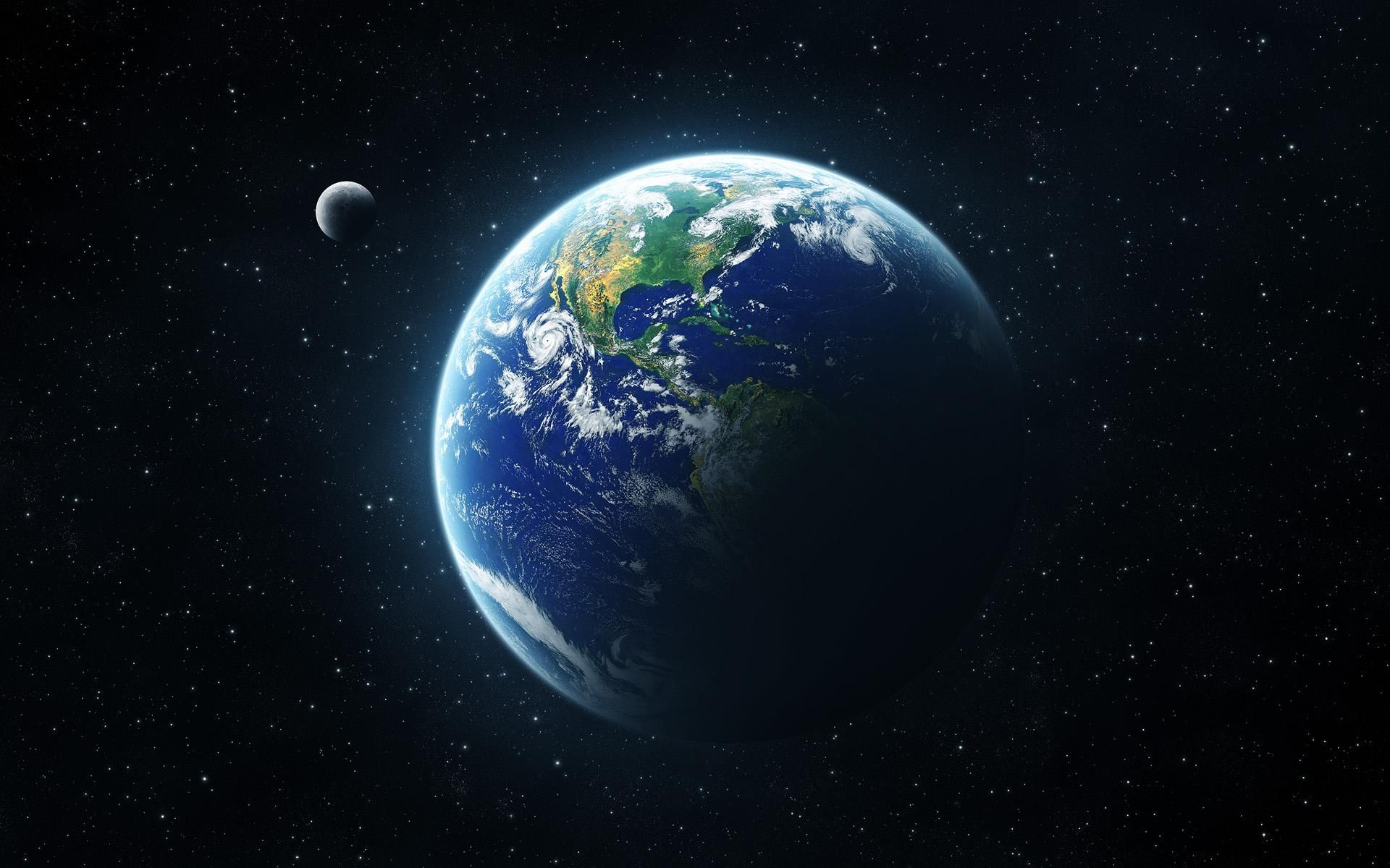 Planet Earth Wallpapers HD Group (91+)
