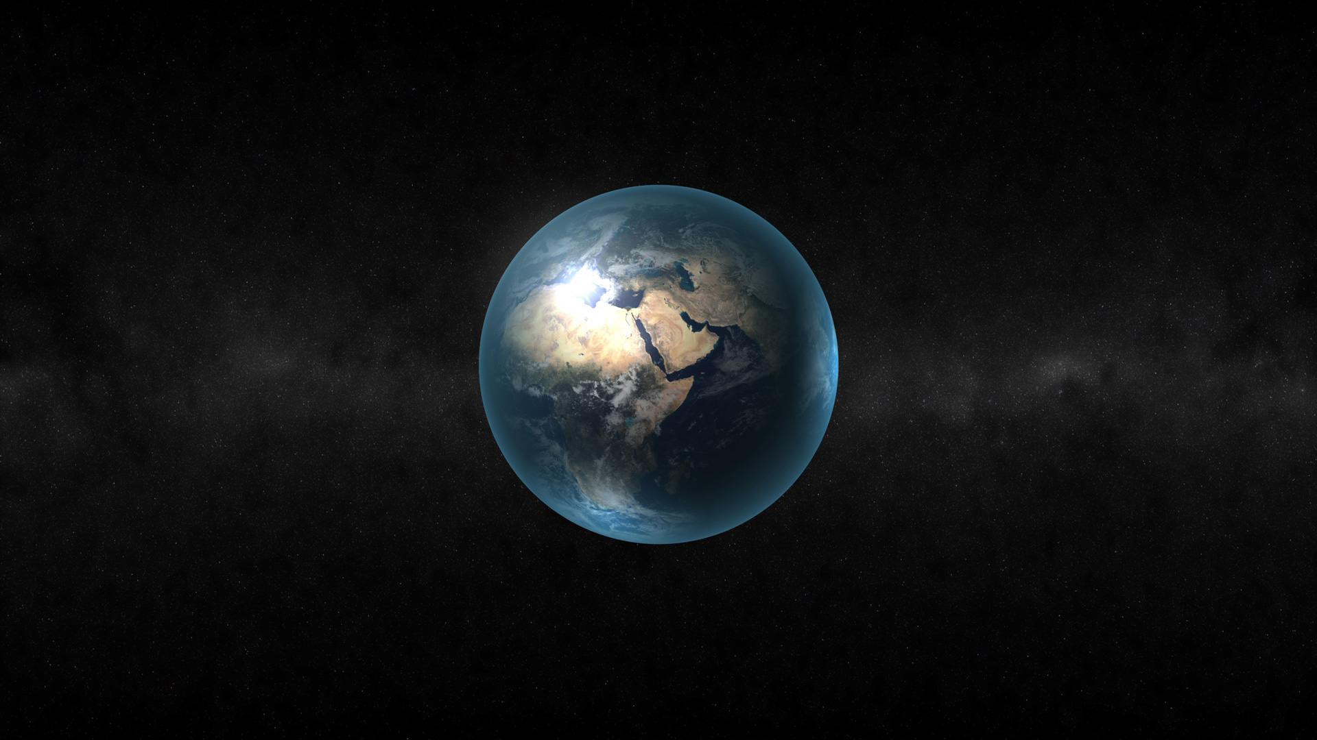 HD Planet Earth Wallpapers   HD Wallpapers