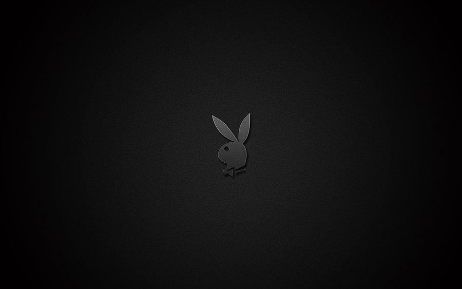 minimal Wallpaper favourites by mac2323 on DeviantArt