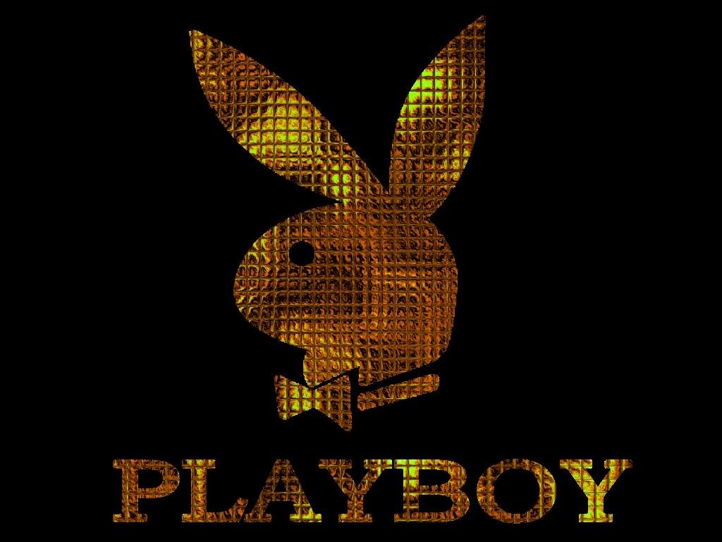 Playboy Wallpaper Hd - WallpaperSafari