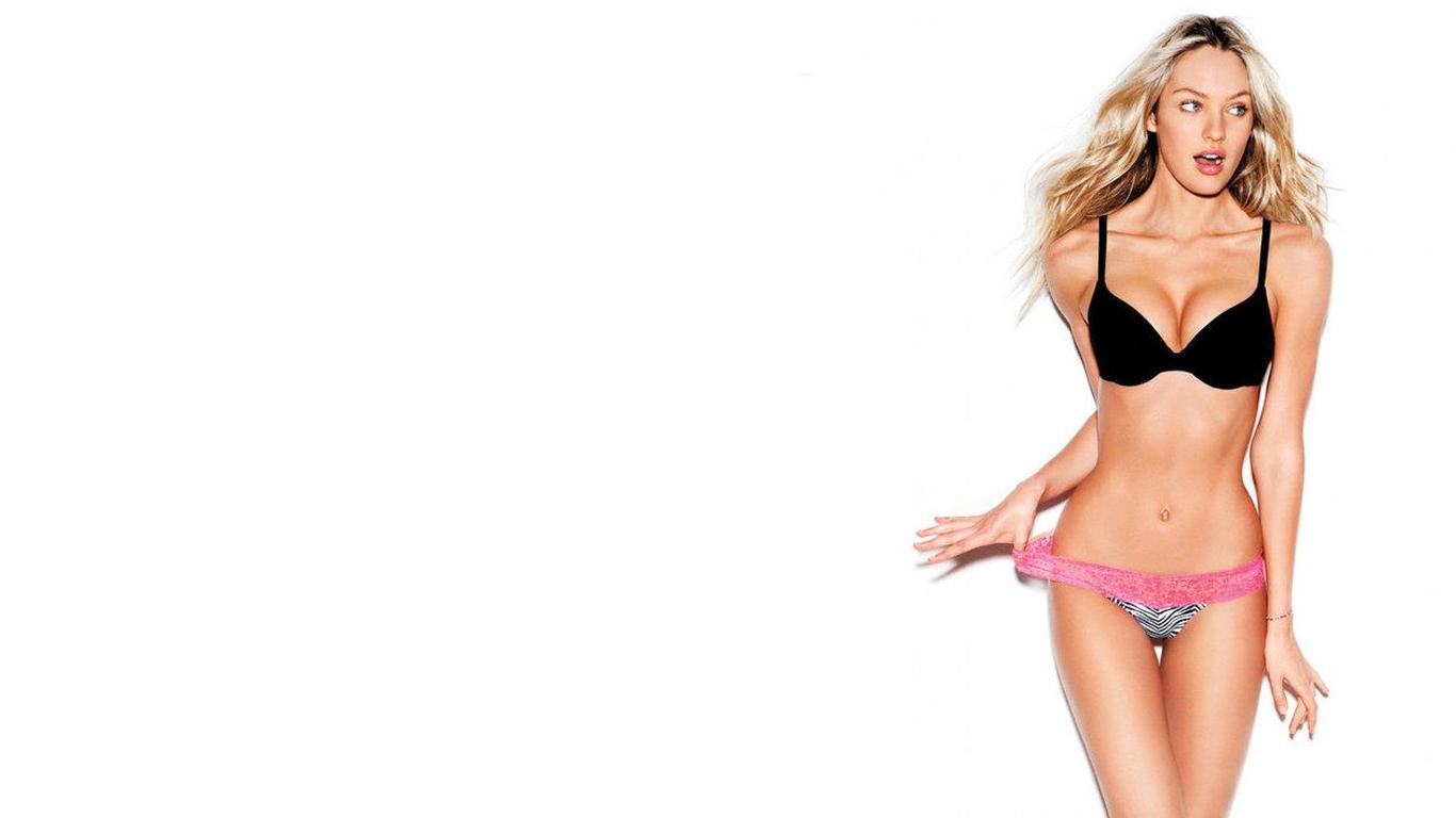 Playboy Hd Wallpaper