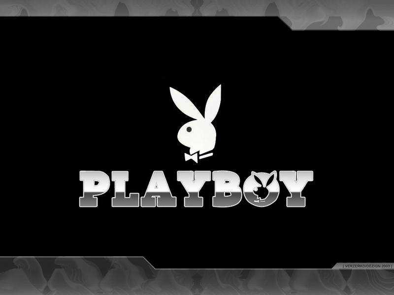 Playboy HD Wallpapers Group (50+)