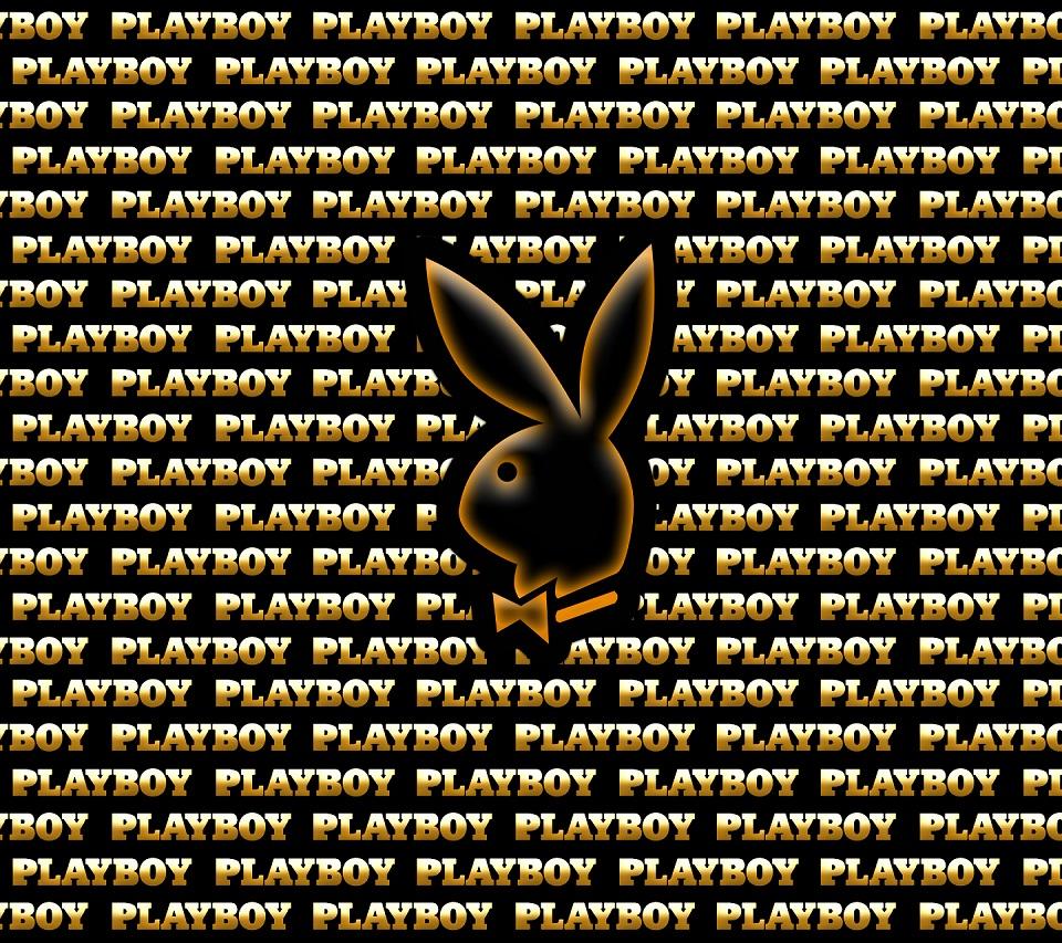 Playboy Wallpaper - WallpaperSafari